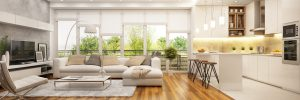 Condo Living – Is it right for you?