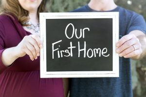 First Time Home Buyer Incentive – Need a Little Help?